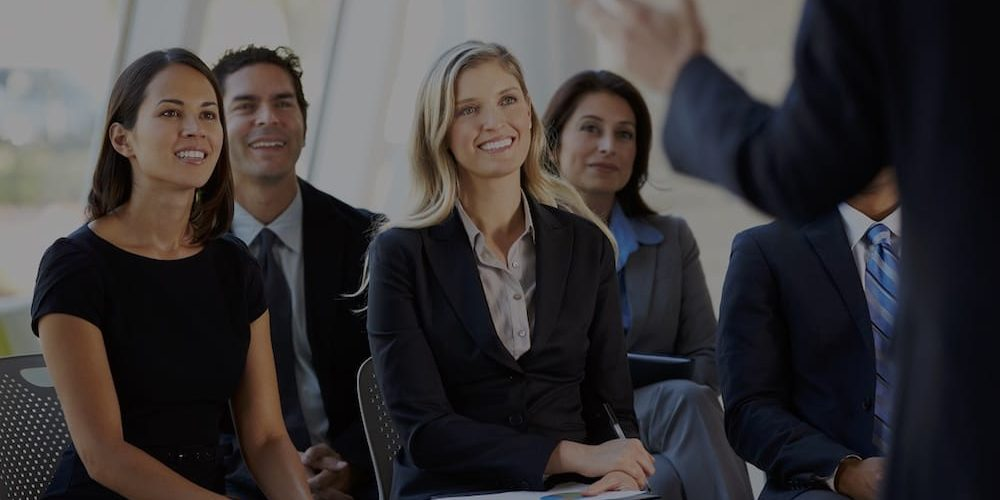 small-business-coaching-west-chester-oh