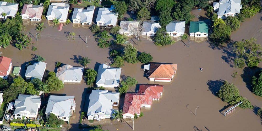 flood-insurance-West Chester-Ohio