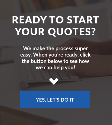 insurance-agency-west-chester-oh