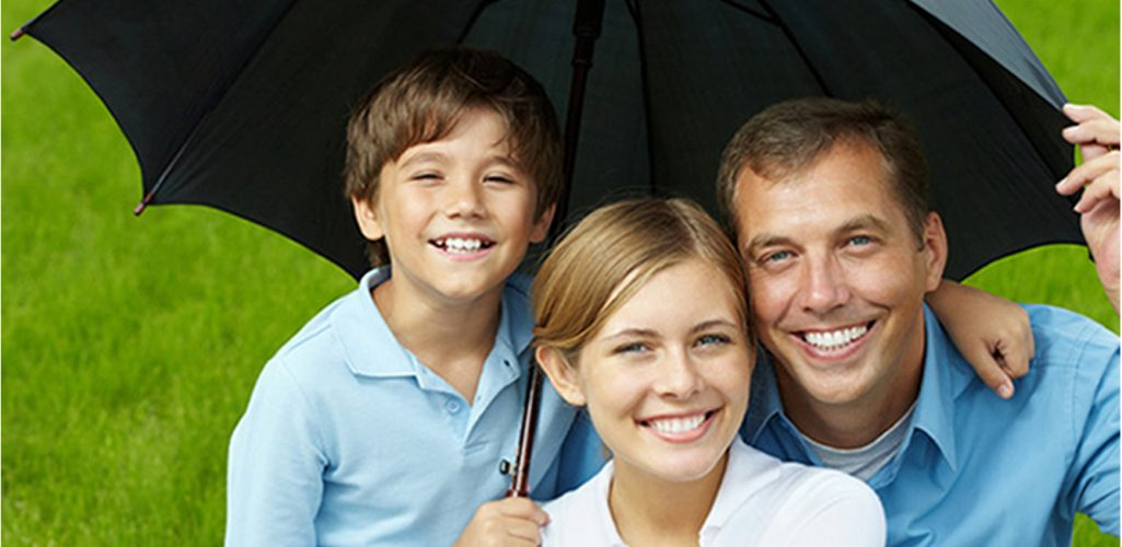 umbrella-insurance-West Chester-Ohio