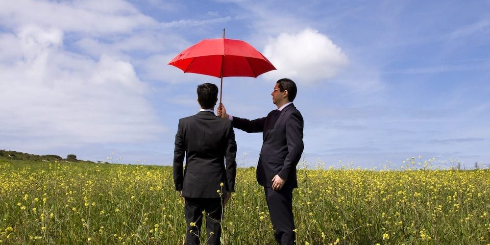 commercial-umbrella-insurance-West Chester-Ohio